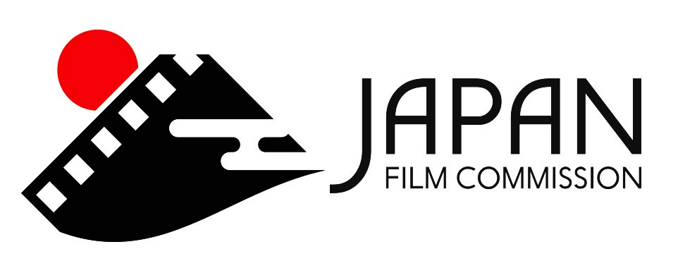Japan Film Commission