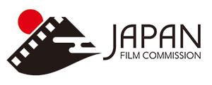 Japan Film Commission