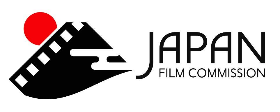 ジャパン・フィルムコミッション|Japan Film Commission
